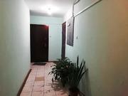 Егорьевск, 1-но комнатная квартира, ул. Владимирская д.5в, 2800000 руб.