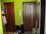 Ногинск, 2-х комнатная квартира, ул. Самодеятельная д.10, 3770000 руб.