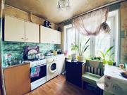 Продается 2 комнатная квартира, пл. 45 кв.м недалеко от м.Кунцевская.