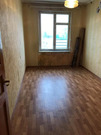 Фрязино, 2-х комнатная квартира, ул. Советская д.3а, 3000000 руб.