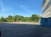 Продажа псн, Дзержинский, Ул. Дзержинская (в районе взу), 118903224 руб.
