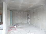 Сергиев Посад, 2-х комнатная квартира, Красный пер. д.4, 5599000 руб.