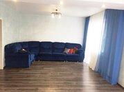 Ногинск, 3-х комнатная квартира, ул. 3 Интернационала д.39, 9920000 руб.