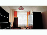 Павловский Посад, 3-х комнатная квартира, Тихонова ул. д.41, 3900000 руб.