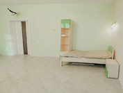Ивантеевка, 5-ти комнатная квартира, ул. Толмачева д.1, 13600000 руб.