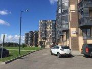Апрелевка, 3-х комнатная квартира, ул. Ясная д.8 к12, 5170579 руб.