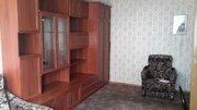 Продам 2-к квартиру, Москва г, Грохольский переулок 8/3с1
