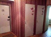 Можайск, 2-х комнатная квартира, ул. Московская д.21, 17000 руб.
