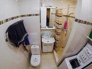 Клин, 1-но комнатная квартира, ул. Чайковского д.67а, 2180000 руб.