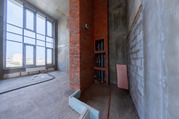 Москва, 3-х комнатная квартира, ул. Борисовская д.4, 34900000 руб.