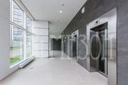 Москва, 6-ти комнатная квартира, Авиаконструктора Сухого д.2к1, 80000000 руб.