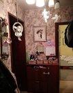 Наро-Фоминск, 2-х комнатная квартира, ул. Мира д.17а, 3600000 руб.