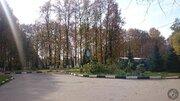 Участок 12 соток в СНТ Вера п.Романцево г.о. Подольск, 1800000 руб.
