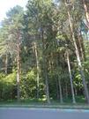 Малые Вяземы, 1-но комнатная квартира, микрорайон Высокие Жаворонки д.7, 4077000 руб.