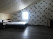 Дом под ключ рядом с метро Митино., 15000000 руб.