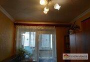 Балашиха, 2-х комнатная квартира, ул. 40 лет Победы д.13, 4150000 руб.