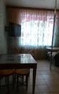 2-комнатная квартира в 10 минутах ходьбы от ж/д станции Ухтомская
