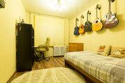 Наро-Фоминск, 3-х комнатная квартира, ул. Маршала Жукова д.14А, 4900000 руб.
