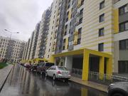 Продажа квартиры, Долгопрудная аллея