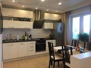 Ногинск, 2-х комнатная квартира, ул. Черноголовская 7-я д.15, 4420000 руб.