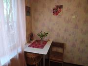 Большие Вяземы, 1-но комнатная квартира, ул. Городок-17 д.12, 3300000 руб.