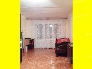 Купить квартиру в Москве Бескудниковский бульвар д. 10 кор. 2