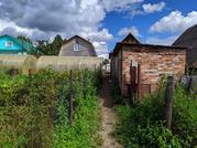 Продам 2х этажный дом из бруса в д. Родионовка Серпуховского района., 3500000 руб.