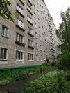 2-комнатная квартира в пешей доступности до станции Томилино