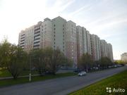 Продажа квартиры, Ул. Липецкая