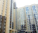 Ногинск, 1-но комнатная квартира, Дмитрия Михайлова д.2, 2500000 руб.