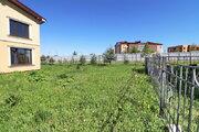 Дуплекс 106 кв.м. с участком 3,68 сот. в кп у берега Истринского вдхр, 3950000 руб.