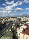 Москва, 2-х комнатная квартира, Большая Якиманка улица д.19, 100000 руб.
