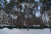 Егорьевское ш, 25 км от МКАД, Раменское, 5100000 руб.