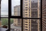 Наро-Фоминск, 1-но комнатная квартира, ул. Войкова д.5, 4650000 руб.