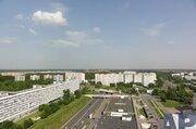 Аренда офиса, Зеленоград, Савёлкинский, 68715 руб.
