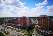 Москва, 3-х комнатная квартира, ул. Соколово-Мещерская д.34, 26000000 руб.