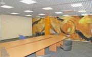 Офис 657м в бизнес--центре у метро, 15254 руб.