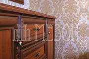 Москва, 3-х комнатная квартира, ул. Мосфильмовская д.д.88к4, 200000 руб.