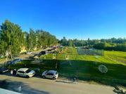 Пышлицы, 2-х комнатная квартира,  д.32, 1700000 руб.