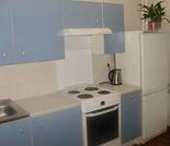 1 - комнатная квартира в г. Дмитров, ул. Космонавтов, д. 56