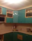 Ногинск, 1-но комнатная квартира, ул. Декабристов д.1в, 3400000 руб.