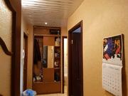 Раменское, 3-х комнатная квартира, ул. Коммунистическая д.6а, 5800000 руб.