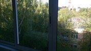 Голицыно, 2-х комнатная квартира, Западный пр-кт. д.6, 3200000 руб.