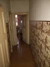 Комнату в Ногинске, 8000 руб.