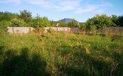 Продается земельный участок 9 соток, 2900000 руб.