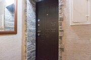 Молодежный, 2-х комнатная квартира,  д.5, 2600000 руб.