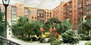Сабурово, 4-х комнатная квартира, ул. Лесная д.6, 8300000 руб.
