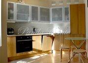 Раменское, 2-х комнатная квартира, Северное ш. д.46, 5300000 руб.
