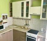 Раменское, 1-но комнатная квартира, ул. Молодежная д.28, 3350000 руб.