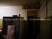 Продается торговое помещение 243 кв.м. в г. Электросталь, 12800000 руб.